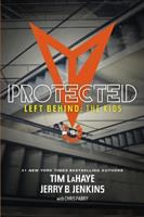 Cover image for Protected. Vol. 10, Omnibus : Left behind: the kids series