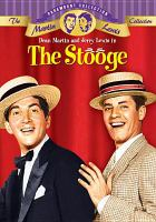Cover image for The stooge