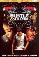 Cover image for Hustle & flow