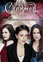 Imagen de portada para Charmed. Season 7, Discs 3 & 4