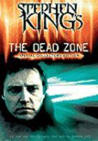 Imagen de portada para The dead zone