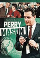 Imagen de portada para Perry Mason. Season 2, Vol. 1