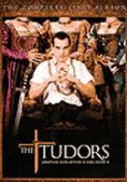 Imagen de portada para The Tudors. Season 1, Complete