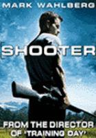 Imagen de portada para Shooter