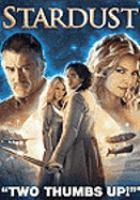 Imagen de portada para Stardust