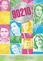 Cover image for Beverly Hills 90210. Season 4, Complete