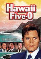 Imagen de portada para Hawaii Five-O. Season 05, Complete [videorecording DVD] (Jack Lord version)