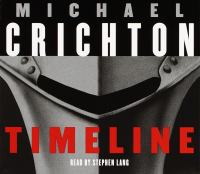 Cover image for Timeline