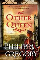 Cover image for The other queen. bk. 15 : Plantagenet and Tudor series