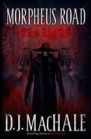 Cover image for The light. bk. 1 : Morpheus Road series