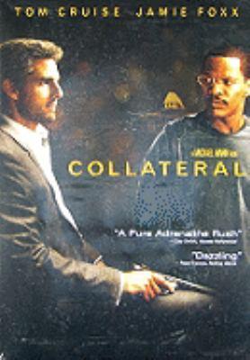 Imagen de portada para Collateral