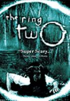 Cover image for The ring two