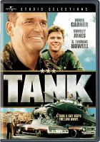 Cover image for Tank