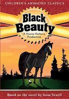 Imagen de portada para Black beauty