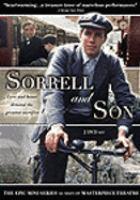 Imagen de portada para Sorrell and son
