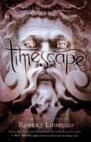 Cover image for Timescape