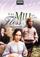 Imagen de portada para The mill on the Floss