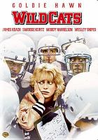 Cover image for Wildcats