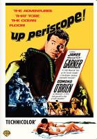 Cover image for Up periscope