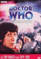 Cover image for Doctor Who. The Sontaran experiment