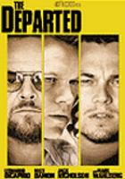 Imagen de portada para The departed