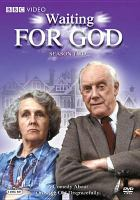 Cover image for Waiting for God. Season 2, Complete