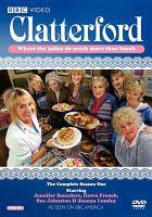 Imagen de portada para Clatterford. Season 1