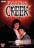 Imagen de portada para Jonathan Creek. Season 2, Complete