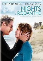 Imagen de portada para Nights in Rodanthe
