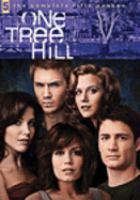 Imagen de portada para One Tree Hill. Season 5