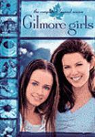 Imagen de portada para Gilmore girls. Season 2, Complete