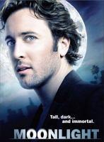 Imagen de portada para Moonlight. Complete series