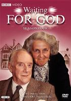 Cover image for Waiting for God. Season 4, Complete