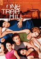 Imagen de portada para One Tree Hill. Season 1