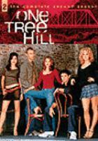 Imagen de portada para One Tree Hill. Season 2