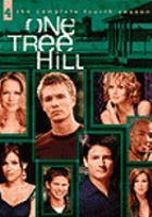 Imagen de portada para One Tree Hill. Season 4