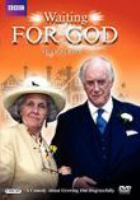 Cover image for Waiting for God. Season 5, Complete