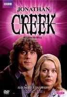Imagen de portada para Jonathan Creek. Season 4, Complete