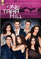 Cover image for One Tree Hill. Season 7