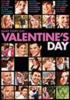 Imagen de portada para Valentine's Day