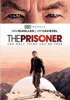Cover image for The prisoner, Complete