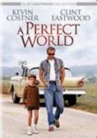 Cover image for A perfect world
