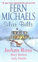 Cover image for Silver bells