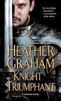 Imagen de portada para Knight triumphant