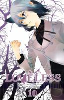 Cover image for Loveless. Vol. 11