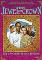 Imagen de portada para The jewel in the crown