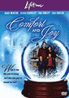 Imagen de portada para Comfort and joy
