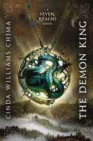 Imagen de portada para The Demon King. bk. 1 Seven Realms series