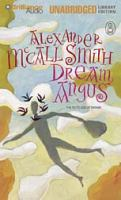 Cover image for Dream Angus