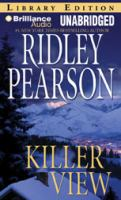 Cover image for Killer view